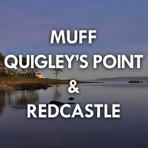 Muff_Quigley_27s_Point_Redcastle__28Small_29.jpg