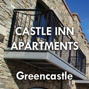 Castle_Inn_Apts__28Small_29.jpg