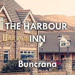 Harbour_Inn__28Small_29.jpg