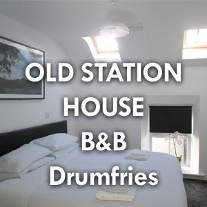 Old_Station_House__28Small_29.jpg