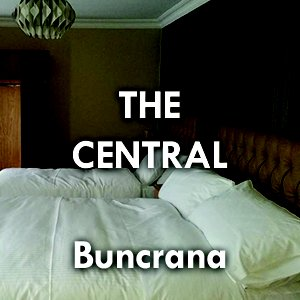 The_Central.jpg