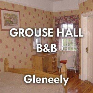 Grouse_Hall__28Small_29.jpg