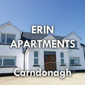 Erin_Apartments__28Small_29.jpg
