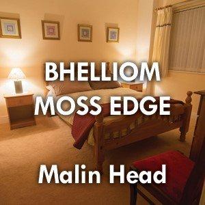 Moss_Edge_Bhelliom__28Small_29.jpg