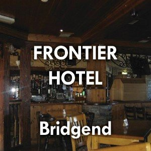 Frontier_Hotel__28Small_29.jpg
