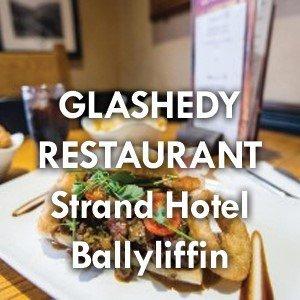 Strand_Hotel_Glashedy_Restaurant__28Small_29.jpg