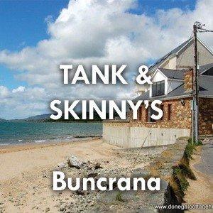 Tank_Skinny_Buncrana__28Small_29.jpg
