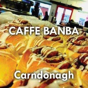 Caffe_Banba_Carn__28Small_29.jpg