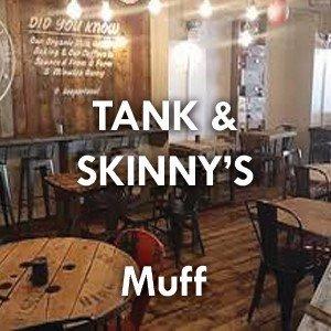 Tank_Skinny_Muff__28Small_29.jpg