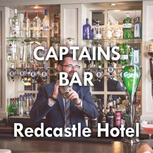 Redcastle_hotel__28Small_29.jpg