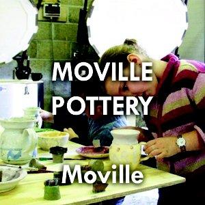Moville_Pottery.jpg
