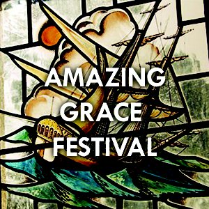 Amazing_Grace_Festival.jpg