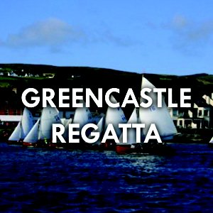 Greencastle_Regatta.jpg