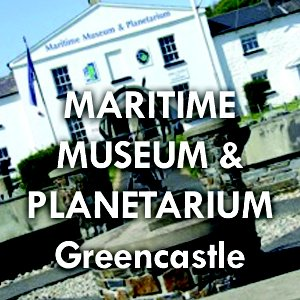 Maritime_Museum.jpg