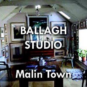 Ballagh_Studio.jpg