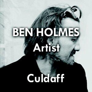 Ben_Holmes.jpg