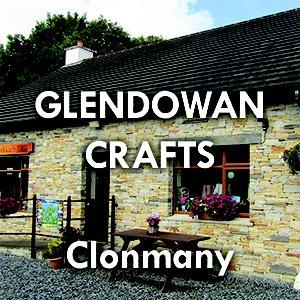 Glendowan_Crafts.jpg