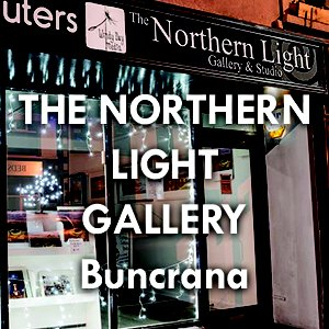 The_Northern_light_gallery.jpg