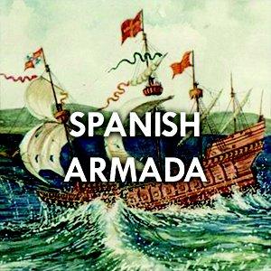Spanish_Armada.jpg