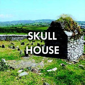 Skull_House.jpg