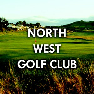 NW_Golf_Club.jpg