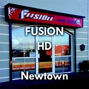 Fusion_HD.jpg