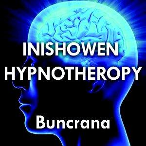 Inishowen_Hypnotheropy.jpg