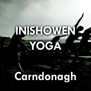 Inishowen_Yoga.jpg