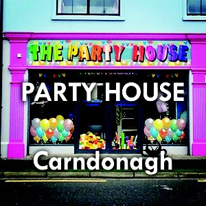 Party_House_Carndonagh.jpg