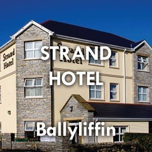 Strand_Hotel__28Small_29.jpg