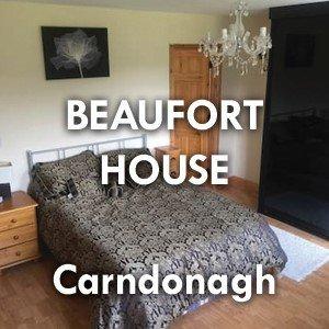 Beaufort_House__28Small_29.jpg