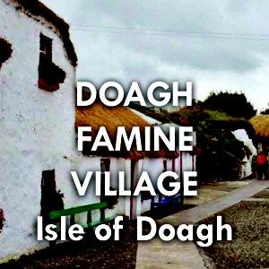 Doagh_Famine_Village.jpg