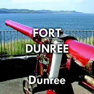 Fort_Dunree.jpg