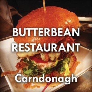 Butterbean_Restaurant__28Small_29.jpg