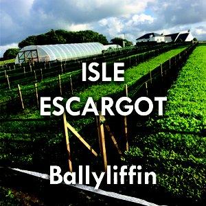 Isle_Escargot.jpg