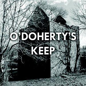 O_27Doherty_27s_Keep.jpg