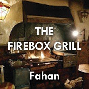 Firebox_Grill__28Small_29.jpg