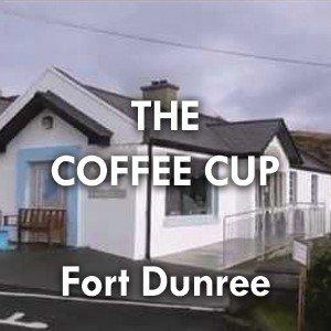 Coffee_Cup_Dunree__28Small_29.jpg