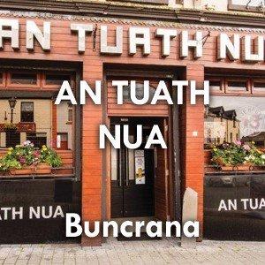 An_Tuath_Nua__28Small_29.jpg