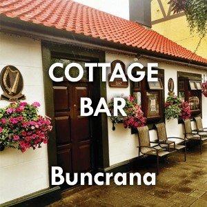 Cottage_Bar__28Small_29.jpg