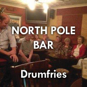 North_Pole__28Small_29.jpg