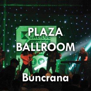 Plaza_Buncrana__28Small_29.jpg