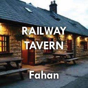 Railway_Tavern__28Small_29.jpg