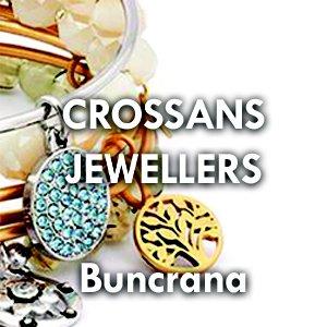 Crossans_Jewellers.jpg