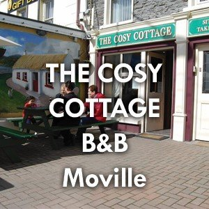 Cosy_Cottage__28Small_29.jpg