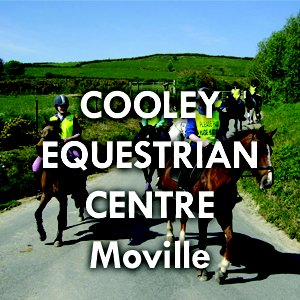 Cooley_Equestrian.jpg