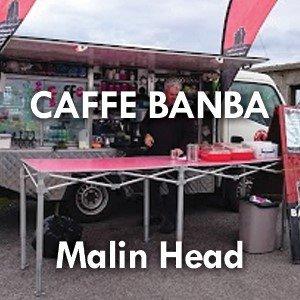 Caffe_Banba_Malin_Head__28Small_29.jpg
