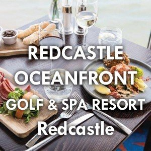 Redcastle_Hotel_Food__28Small_29.jpg