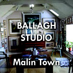Ballagh_Studio.jpg