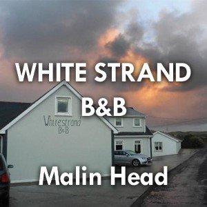White_Strand__28Small_29.jpg
